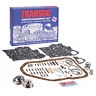 TransGo 2004R TRANSMISSION SHIFT KIT -2, 81 -90 (T54171B) (200-4R-HD2)