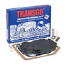 350C -1 & 2 TransGo PERFORMANCE SHIFT KIT 350 LOCKUP TRANSMISSION (T44171A)