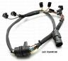 VW-01M-01N, 096, 097 TRANSMISSION INTERNAL SOLENOID WIRE HARNESS 90-UP (01M-927-365) (75446)