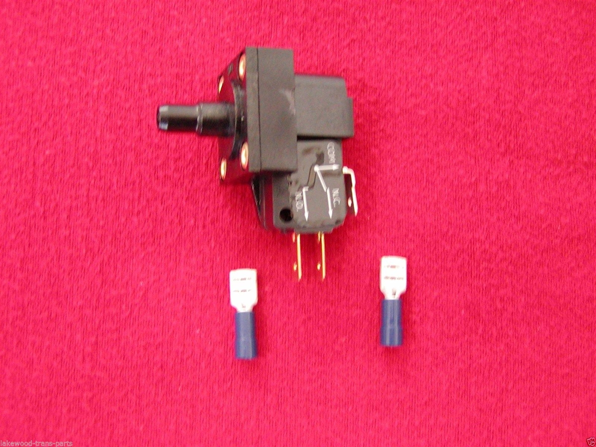 700-r4, 200-4r gm universal adjustable vacuum switch ( a74439a) (k058)
