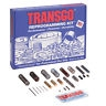 TransGo Shift Kit 4 Speed Toyota 340-HD2, 340, 341, 343 and Jeep AW4 1985-2008 (T97169) (340-HD2)