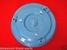 "12.5"" Buick Pontiac Olds Torque Converter Uses 3 Bolts TH350 & St 300 GM1A, P6"