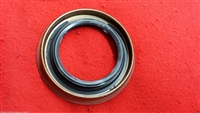 4L60E, 4L60, TH700, 700R4, 2004R Transmission Front Pump Seal (24202535) (74070)