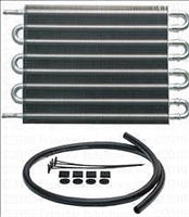 HAYDEN 26,000 LBS GVW TRANSMISSION COOLER KIT 1405 OC-1405