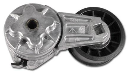1-30383 Corvette Belt Tensioner  L98 1988-1989-1990-1991