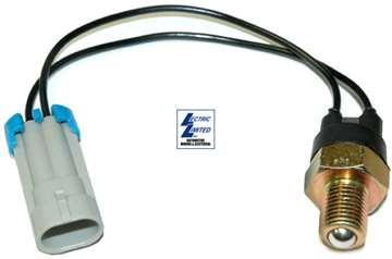 1 30811 corvette back up reverse light switch manual 2005 gm headlight switch wiring diagram