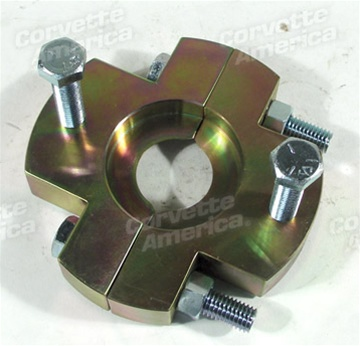 C2 and C3 Corvette Rear Spindle Knockout Tool New.