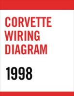 c5 1998 corvette wiring diagram pdf file only