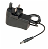 Ameda Purely Yours and Finesse AC Power Adapter - UK