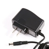 Ameda Purely Yours and Finesse AC Power Adapter - North America