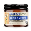 Motherlove Nipple Cream