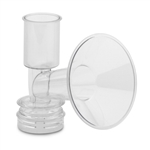 Ameda BPA Free Breast Flange L 30.5 mm