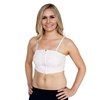 Simple Wishes Signature Hands Free Pumping Bra XS-L
