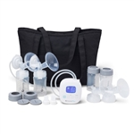 Ameda Mya Breast Pump