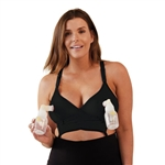 Bravado Original Pumping and Nursing Bra