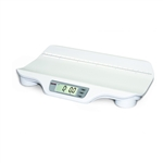 Healthy Weight Digital Baby Scale