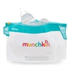 Munchkin Microwave Sterilizer Bags
