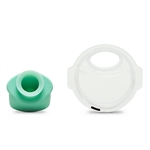 Elvie Spout and Valve - 2 Pack
