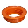 Hygeia Narrow Mouth Bottle Adapter Ring