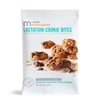 Milkmakers Lactation Cookie Bites - Oatmeal Chocolate Chip