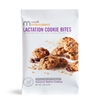 Milkmakers Lactation Cookie Bites - Oatmeal Raisin
