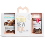 Milkmakers Gift Set