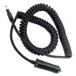 Hygeia Car Adapter for EnJoye, EnRiche, EnDeare and Q Breast Pumps