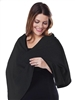 Black Nursing Cover