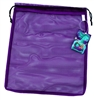 Pumpin' Pal Air-Dry Breast Pump Accessory Bag