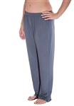 Amamante Yoga Nursing Pajamas