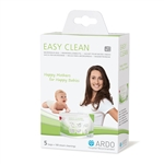 ARDO Easy Clean Microwave Sterilizer Bags