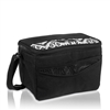 Breastmilk Bandit Breastmilk Cooler Bag