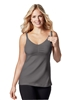 Bravado Dream Nursing Tank - Platinum