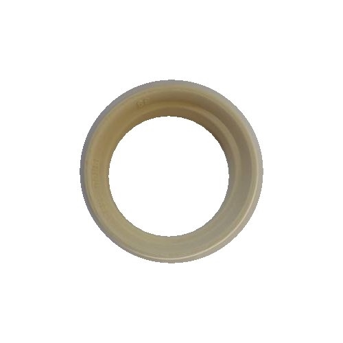 Medela Piston Seal Gasket