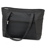 Ameda Dottie Breast Pump Tote
