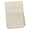 Arm's Reach Sheets for Ideal and Ezee CoSleeper - Natural