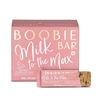 Chocolate Chip Lactation Bar - 6 Pack