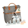 Motif Duo Breast Pump with Maylilly Bag