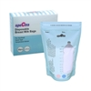 Spectra Breast Milk Storage Bags