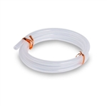 Spectra Replacement Tubing for 9Plus, S1, S2, S3 and M1 breast pumps!