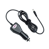 Spectra Vehicle Adapter for New S1 & S2 Breast Pumps