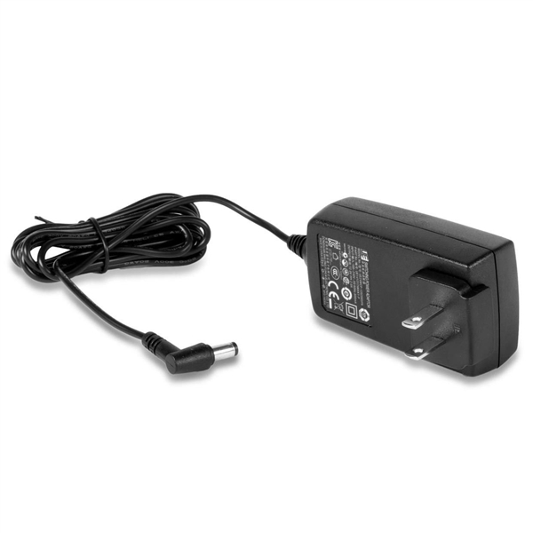 Spectra Power Cord for S1, S2 and S9 Breast Pumps