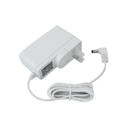 Spectra Power Cord for S1, S2 and S3 Breast Pumps
