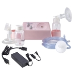 Limerick PJ Comfort Breast Pump