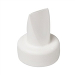 Spectra Replacement Valve for 9Plus, S1, S2 and M1 breast pumps!