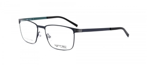 809b0fe0b46 Lightec Morel Glasses