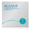 Acuvue Oasys 1 Day