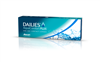 Focus Dailies Aquacomfort Plus 30 Pack Contact Lenses