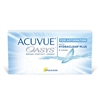 Oasys For Astigmatism Contact Lenses Acuvue 6 Pk