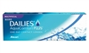 Dailies Aquacomfort Plus Multifocal Contact Lenses 30pk